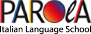 Italian Language School in Florence | Parola