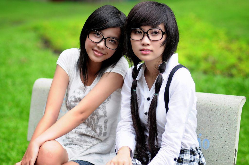 girl 1741925 1920 1024x680 - 课程介绍