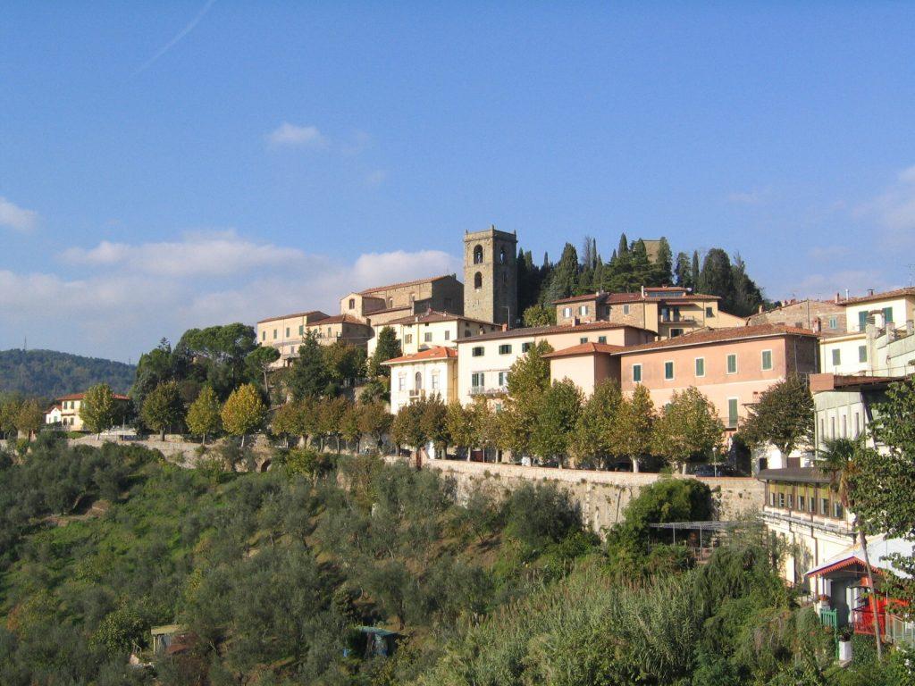 Montecatini Alto 1024x768 - ITALIAN COURSES