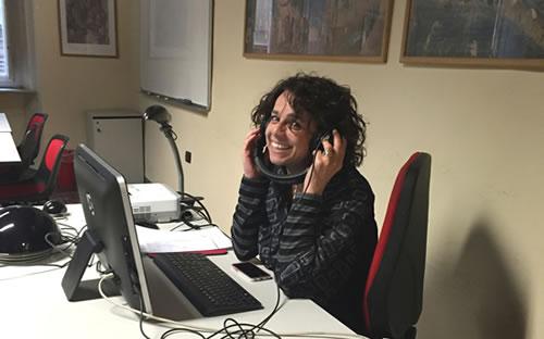 on line language course - ONLINE ITALIAN COURSES