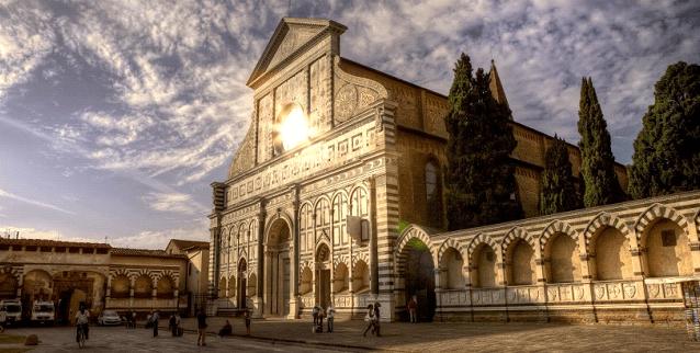 Leonardo Da Vinci, un grande sognatore italiano